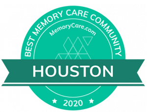 best memory care facility
